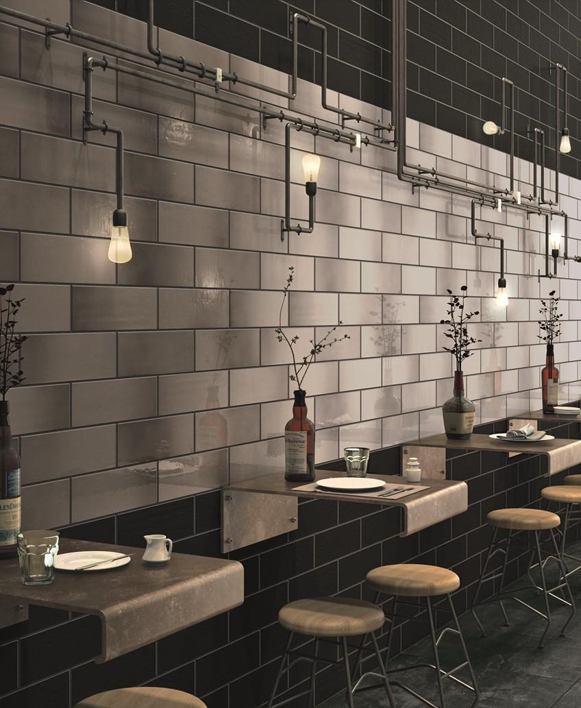 bänk höjd kök ~ vägg  kakel och klinker  sortiment  konradssons kakel